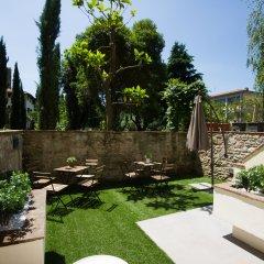 Отель Casamia Suite Италия, Ареццо - отзывы, цены и фото номеров - забронировать отель Casamia Suite онлайн фото 2