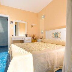 Отель Doria Amalfi Италия, Амальфи - отзывы, цены и фото номеров - забронировать отель Doria Amalfi онлайн спа