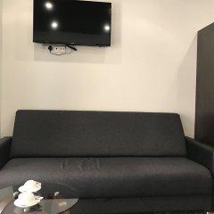 Отель Du Vin Rouge Грузия, Тбилиси - отзывы, цены и фото номеров - забронировать отель Du Vin Rouge онлайн комната для гостей