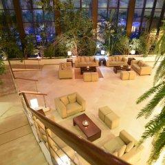 Отель Caloura Hotel Resort Португалия, Агуа-де-Пау - 3 отзыва об отеле, цены и фото номеров - забронировать отель Caloura Hotel Resort онлайн фото 3