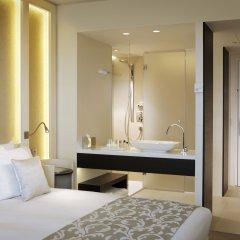 The Hotel Brussels Брюссель ванная