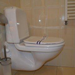 Гостиница Отельный комплекс Бахус ванная