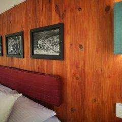 Отель Wild Trails Yala Tented Safari Camp By Yoho детские мероприятия