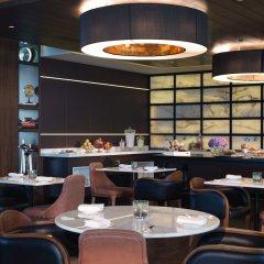 Отель Rosewood Abu Dhabi развлечения