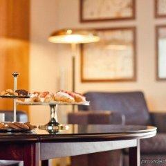 Отель Radisson Blu Sky Эстония, Таллин - 14 отзывов об отеле, цены и фото номеров - забронировать отель Radisson Blu Sky онлайн в номере