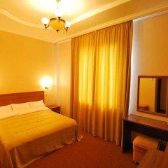 Гостевой Дом Адмирал комната для гостей фото 4