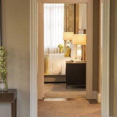 Отель JW Marriott Grosvenor House London фото 10