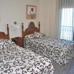 Отель Reyesol комната для гостей