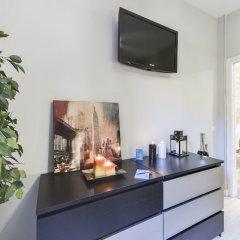 Апартаменты Sweet Inn Apartments Lavapiés Мадрид питание