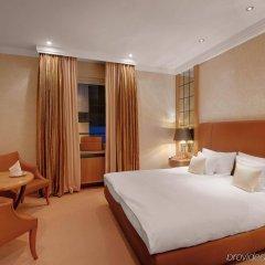 Hotel Königshof комната для гостей