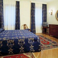 Отель Bellevue & Canaletto Suites Италия, Венеция - отзывы, цены и фото номеров - забронировать отель Bellevue & Canaletto Suites онлайн комната для гостей фото 10