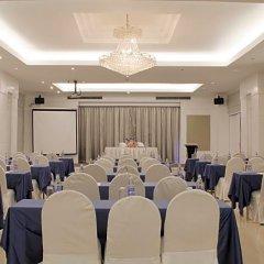 Отель Avana Bangkok Таиланд, Бангкок - отзывы, цены и фото номеров - забронировать отель Avana Bangkok онлайн фото 12
