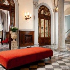 Отель NH Collection Firenze Porta Rossa фото 4