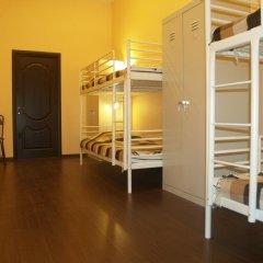 Anmar Hostel Санкт-Петербург комната для гостей фото 2