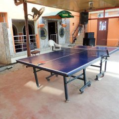 Abidap Hotel and Suites International детские мероприятия