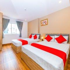 Отель Nha Trang Beach 2 Нячанг комната для гостей фото 2