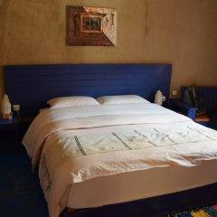 Отель Chez Youssef Марокко, Мерзуга - 1 отзыв об отеле, цены и фото номеров - забронировать отель Chez Youssef онлайн сейф в номере