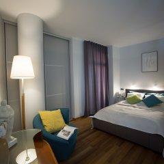 Отель Mint Rooms Польша, Варшава - 1 отзыв об отеле, цены и фото номеров - забронировать отель Mint Rooms онлайн детские мероприятия фото 2