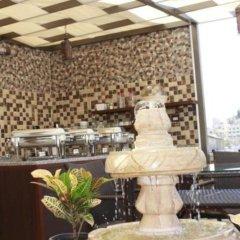 Отель Hawa Amman Hotel Иордания, Амман - отзывы, цены и фото номеров - забронировать отель Hawa Amman Hotel онлайн
