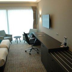 Отель Best Western Premier Hotel Weinebrugge Бельгия, Брюгге - 1 отзыв об отеле, цены и фото номеров - забронировать отель Best Western Premier Hotel Weinebrugge онлайн удобства в номере