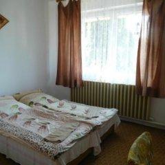 Отель Leander Vendégház Венгрия, Силвашварад - отзывы, цены и фото номеров - забронировать отель Leander Vendégház онлайн комната для гостей фото 4