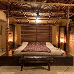 Отель Bogobiri House комната для гостей