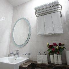 Coop City Hotel Oryu Station ванная фото 2