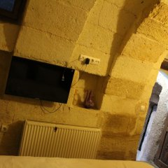 Sandik Cave Hotel удобства в номере