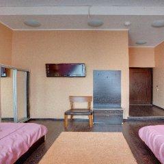 Гостиница РА на Невском 102 3* Стандартный номер с 2 отдельными кроватями фото 3