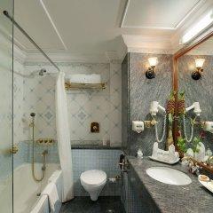 Отель Babylon International Индия, Райпур - отзывы, цены и фото номеров - забронировать отель Babylon International онлайн сауна