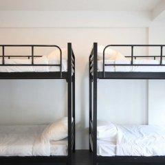 L22 Hostel комната для гостей фото 2