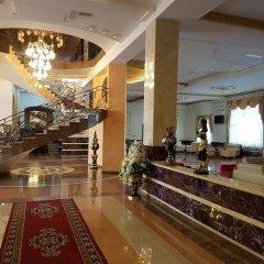Отель Armenian Royal Palace Армения, Ереван - отзывы, цены и фото номеров - забронировать отель Armenian Royal Palace онлайн интерьер отеля фото 5