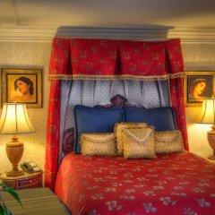 Отель Red Coach Inn США, Ниагара-Фолс - отзывы, цены и фото номеров - забронировать отель Red Coach Inn онлайн детские мероприятия фото 2