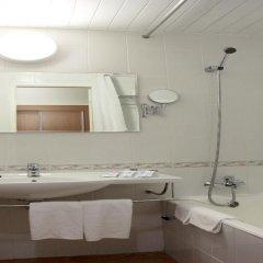 Гостиница Измайлово Дельта 4* Стандартный номер с двуспальной кроватью фото 6