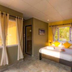 Отель Zostel Pokhara Непал, Покхара - отзывы, цены и фото номеров - забронировать отель Zostel Pokhara онлайн комната для гостей фото 2