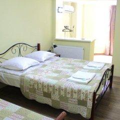 Отель Red Fox Guesthouse комната для гостей фото 2