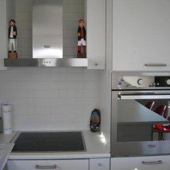 Отель Trident Beach Front Suite Кипр, Протарас - отзывы, цены и фото номеров - забронировать отель Trident Beach Front Suite онлайн в номере