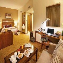 Landmark Grand Hotel в номере