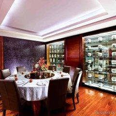 Отель Grand Mercure Singapore Roxy питание фото 3