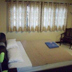 Отель Orient House комната для гостей
