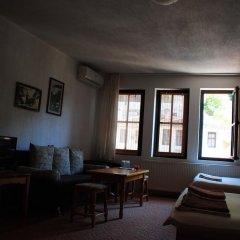 Отель Toni's Guest House Болгария, Сандански - отзывы, цены и фото номеров - забронировать отель Toni's Guest House онлайн комната для гостей фото 3