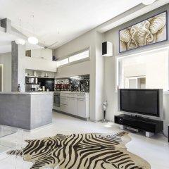 Sea N' Rent Selected Apartments Израиль, Тель-Авив - отзывы, цены и фото номеров - забронировать отель Sea N' Rent Selected Apartments онлайн гостиничный бар
