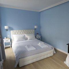 Отель Rhome Hosting комната для гостей фото 3