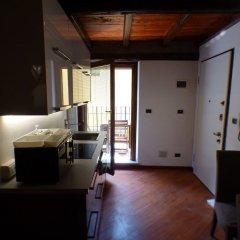 Отель Appartamento Nosadella Италия, Болонья - отзывы, цены и фото номеров - забронировать отель Appartamento Nosadella онлайн комната для гостей