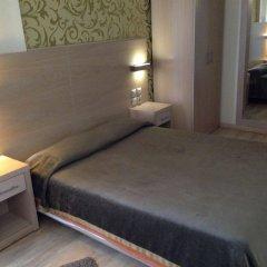 Hotel Rotonda комната для гостей фото 4