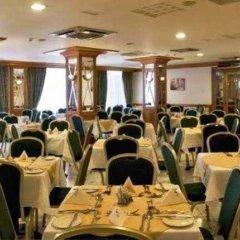 Отель Coral Hotel Мальта, Сан-Пауль-иль-Бахар - 2 отзыва об отеле, цены и фото номеров - забронировать отель Coral Hotel онлайн помещение для мероприятий фото 2
