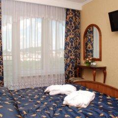 Гостиница Premier Dnister Украина, Львов - - забронировать гостиницу Premier Dnister, цены и фото номеров удобства в номере