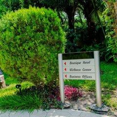 Отель Clear Essence California Spa & Wellness Resort с домашними животными