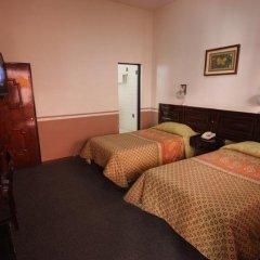 Hotel Posada de la Moneda удобства в номере фото 2