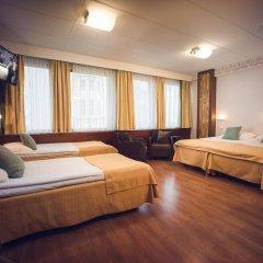 Hotel Arthur комната для гостей фото 7